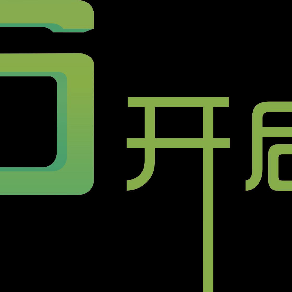 杭州开启网络科技有限公司