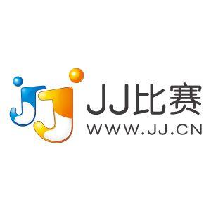 竞技世界(北京)网络技术有限公司
