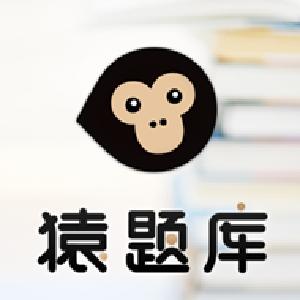 北京贞观雨科技有限公司