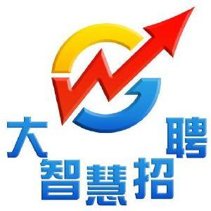 上海大智慧股份有限公司