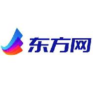 上海东方网股份有限公司
