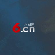 北京六间房科技有限公司