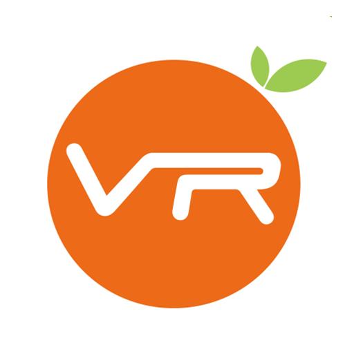 北京橙子维阿科技有限公司