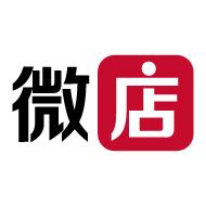 北京口袋时尚科技有限公司