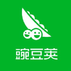 北京卓易讯畅科技有限公司