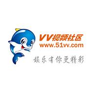 北京优贝在线网络科技有限公司