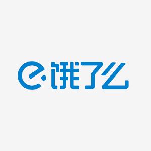 拉扎斯网络科技(上海)有限公司