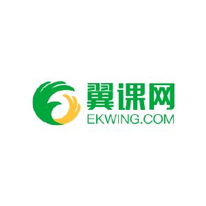 广州摩翼信息科技有限公司