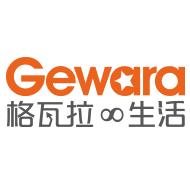 上海格瓦商务信息咨询有限公司