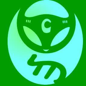 广州车行易科技股份有限公司